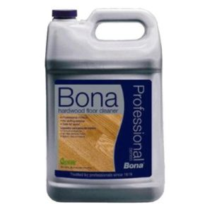 Bona Hardwood Cleaner gallon