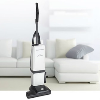 Electrolux Upright Vacuum