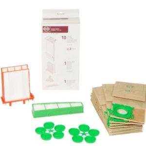 SEBO airbelt C service kit