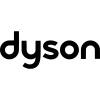 Dyson Vacuum Parts In Victoria, BC