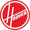 Hoover Vacuum Parts In Victoria, BC