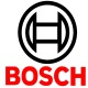 Bosch Vacuum Parts In Victoria, BC