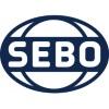 SEBO Vacuums In Victoria, BC