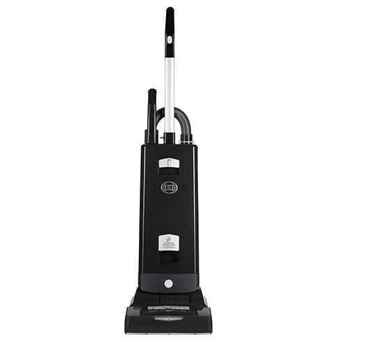 SEBO Automatic X7 Premium Upright Vacuum