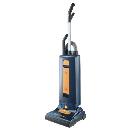 Sebo upright vacuum automatic X4 a
