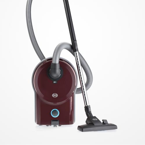 sebo d1 vacuum