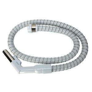 Electrolux Vacuum Hose