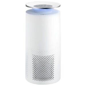 Cyclo UV Airpurifier