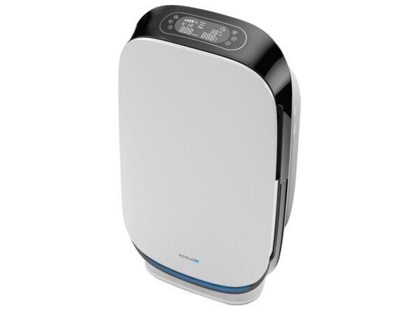 cylo uv air purifier 510c